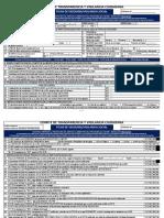 Ficha de Veeduria_gestión Servicio Alimentario_modalidad Productos_2019_vf (3)-Final