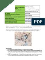 Notificacion NR4 WORLD CLASS MINING SERVICES Y CÃ_A LTDA. Centinela (1)