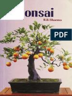 bonsai00shar.pdf