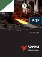 2. Tabla Resumen Grasas VERKOL-Industria