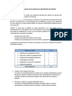 Documento de Evaluación de los Ejercicios del Módulo de Diseño.pdf