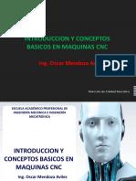 Unidad I_ 1 Introducción y Conceptos Básicos