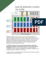 395571750 Propuesta Diseno de Un Centro de Distribucion CEDI Docx
