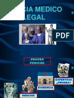 Pericia Mèdico Legal-Lesionologìa Bàsica.ppt