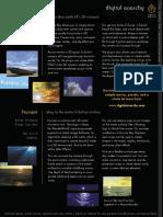 Digital Anarchy Products.pdf