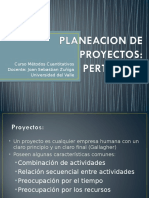 pert-cpm- (1).ppt