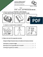 Ficha ofelia 2018-Papa Francisco.docx