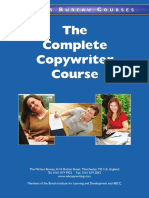 CopywritingProspectus.pdf
