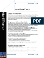Scripting Guide.pdf