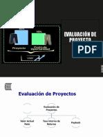 SEMANA 14.pdf