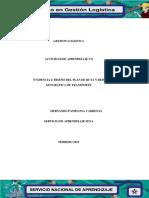 -Evidencia-4-Diseno-Del-Plan-de-Ruta-y-Red-Geografica-de-Transporte.docx