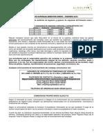 4.-Informe-Abril-2018-ALGOLF19.
