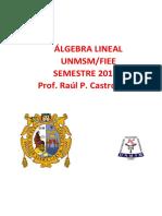 ÁLGEBRA PARA INGENIEROS.pdf