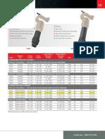 Catalogue - Ingersoll Rand (IR) Construction Tools - Copy (2)-13-14.pdf