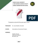 PROYECTO FINAL - CAMISETAS PERU.docx