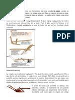 Evolución del arado.docx