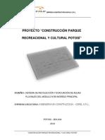 Calculo Sanitario Pluvial.docx