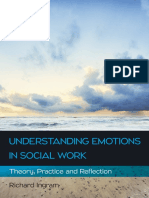 Understanding Emotions in Social Work.pdf