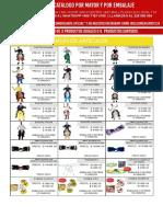 CATALOGO EL COMERCIANTE.pdf