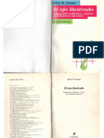 342418179-El-Ojo-Ilustrado COMPLETO.pdf