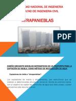 PresentaciónPPTRECURSOS