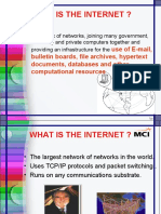 Week 15 The Internet and Multimedia.pdf