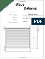 AluminumBahama_ZBlade.pdf