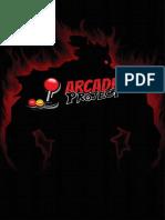 arcade_PORTIFÓLIO.pdf