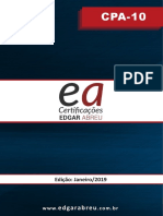 ea-certificacoes-cpa-10-janeiro-2019-2.pdf