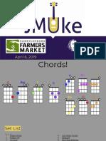 farmers market jmuke