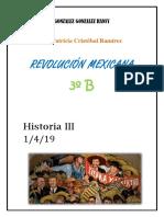 la revolucion mexicana.docx