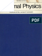 Thermal_Physics_by_CHARLES_KITTEL_and_HE.pdf