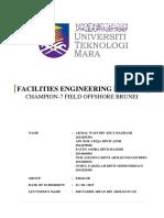 Champion-7 Full Report.pdf