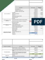 presupuesto sst.xlsx
