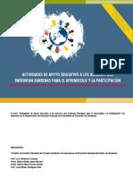 ACTIVIDADES_DE_APOYO_EDUCATIVO_A_LOS_ALU.pdf
