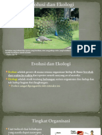 5. Evolution and Ecology.en.Id