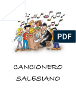 INDICE CANCIONERO.docx
