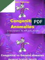 Congenital Anomali.ppt