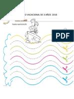 TEMARIO VACACIONAL DE 3 AÑOS  2018.docx