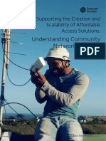 CommunityNetworkingAfrica_report_May2017_1.pdf