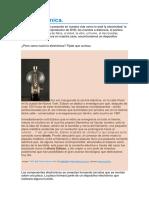 LA ELECTRONICA.docx