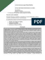 Análisis de las funciones según Roland Barthes.docx