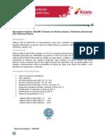 Ficha Tecnica 200 FS AFFF v.3