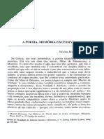 Memoriaexcessiva.pdf
