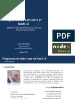 presentacion-140529095300-phpapp02.pdf