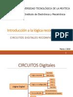 01_Introduccion CDR