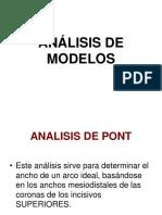 ANALISIS_DE_MODELOS (1)