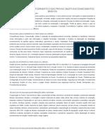 Conteudo - Concurso UFRPE 2019