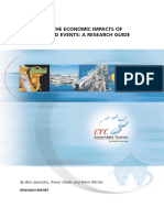 Menghitung Multiplier Efek dari Event.pdf