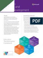 Educator and Leader Development.pdf